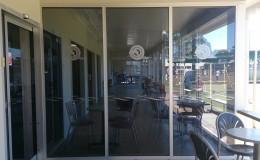 etch windows